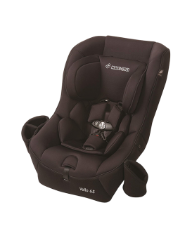 Vello 65 Convertible Car Seat